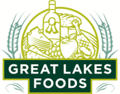 Great Lake Foods