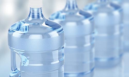 Markey Springs - Hayden Water Company