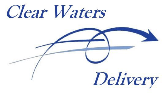 water delivery company