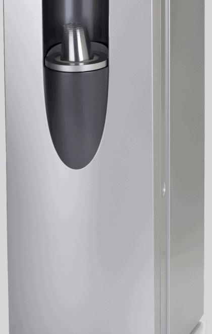 aqua-cabinet-titanium-scaled